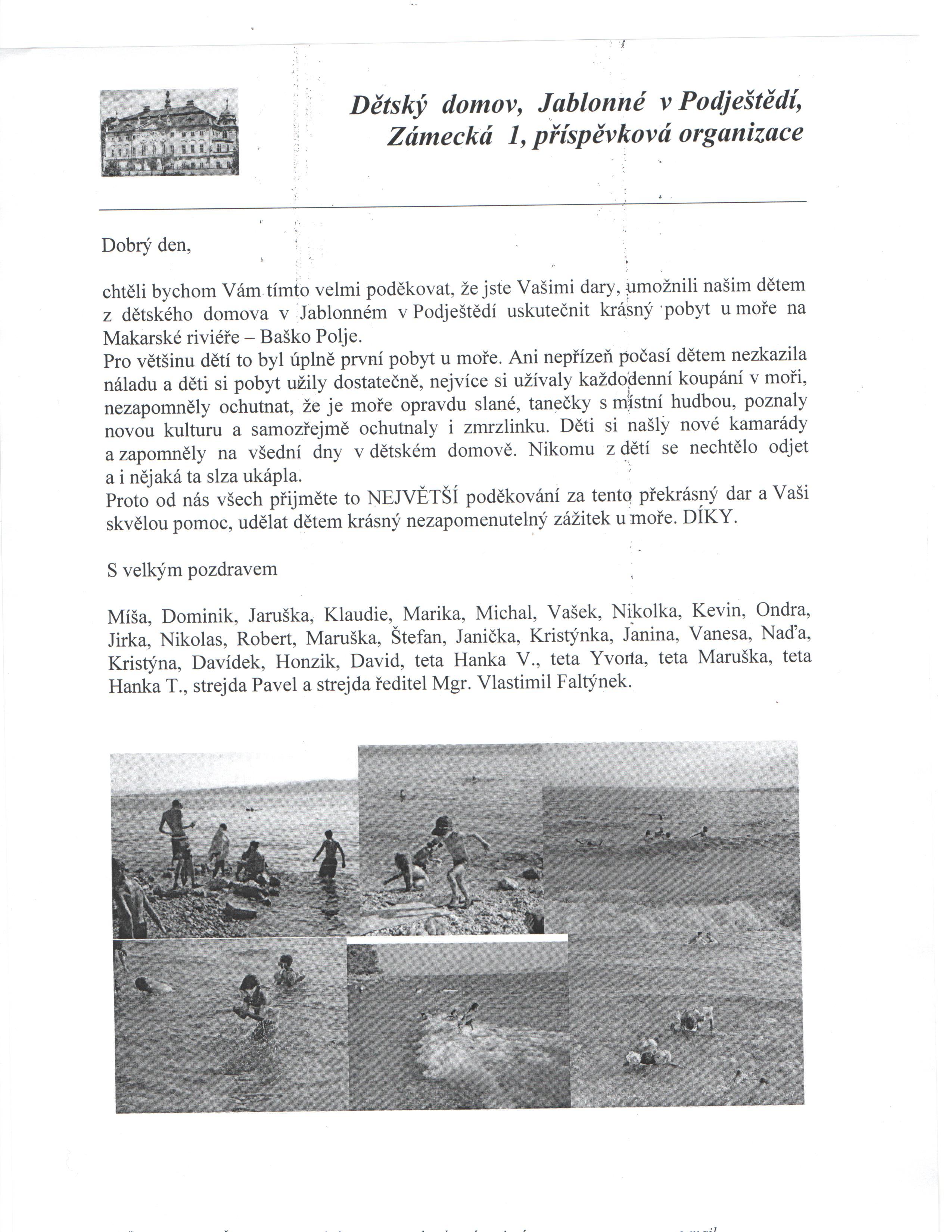 velkoobchod dětského oblečení a obuvi   velkoobchod-wolf.cz ebd5c172015