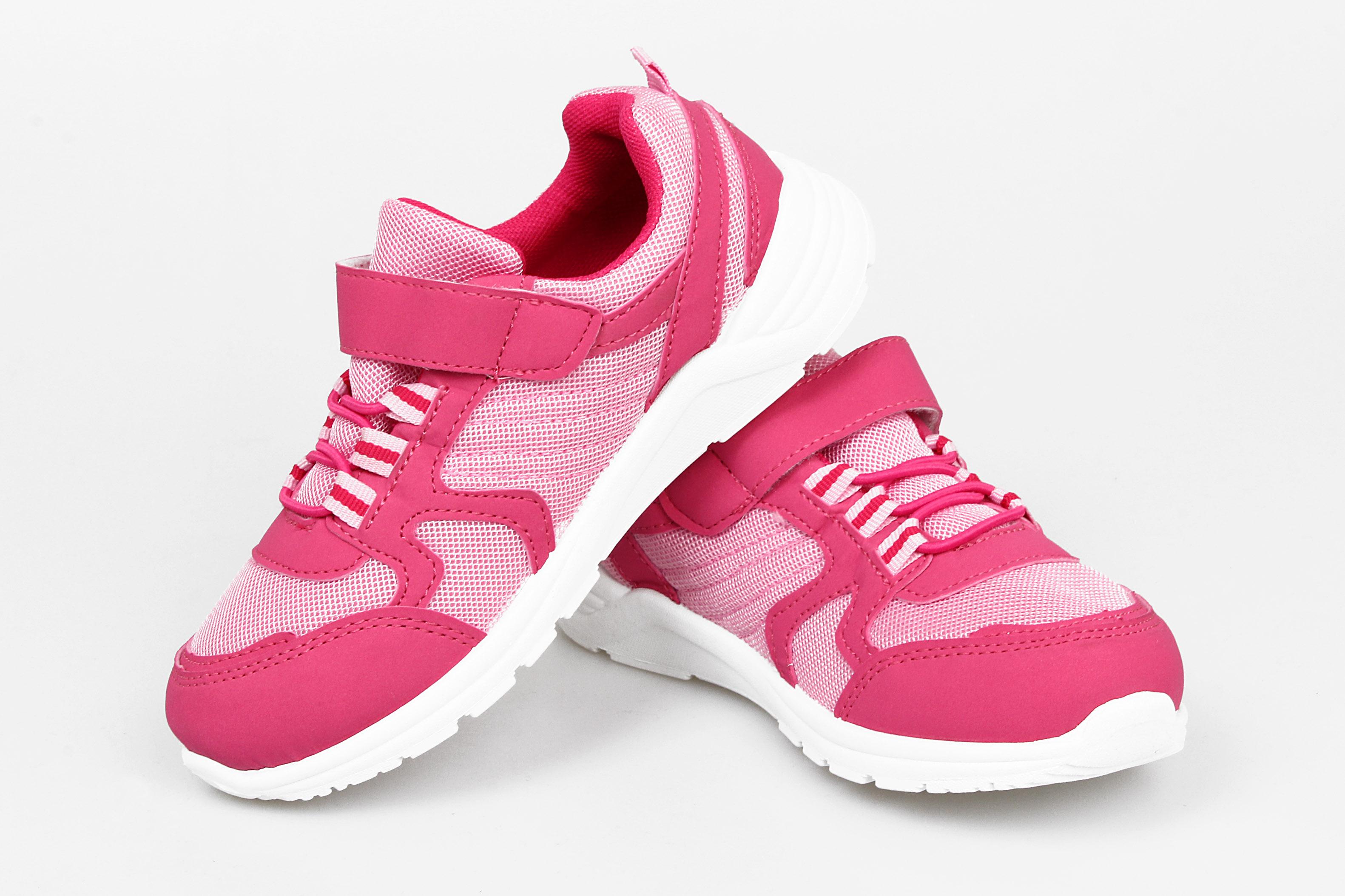 7587bd01685 Dívčí obuv PAW PATROL (24-31) sleva o 30%