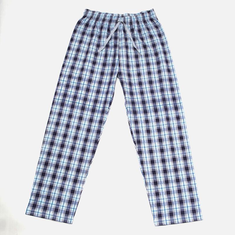 Dámské pyžamové  kalhoty WOLF (M-XXL)