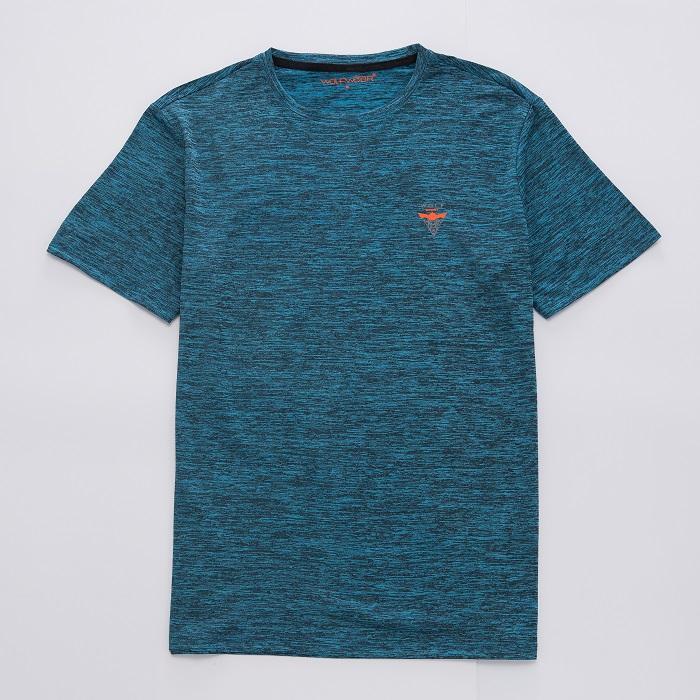 Pánské funkční triko WOLF (M-XXXL)