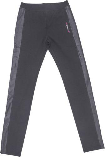 Dětské  kalhoty WOLF (128/134-164/170)