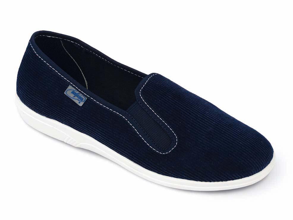 Chlapecká domácí obuv BEFADO (37.38)