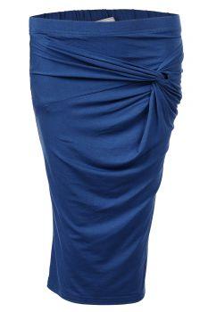 Dámská sukně GLO-STORY, (S/M,M/L)