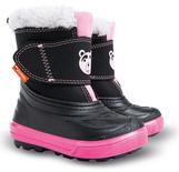 Dětské sněhule DEMAR (20-29)