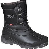 Pánská zimní / celoroční obuv DEMAR (41-47)
