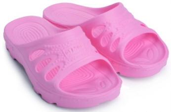Dětské pantofle DEMAR (26-35)