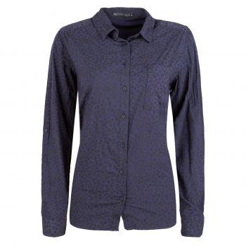 Dámská košile GLO-STORY (S-XL)