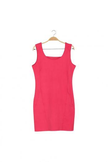 Dámské šaty GLO-STORY (XS-L)
