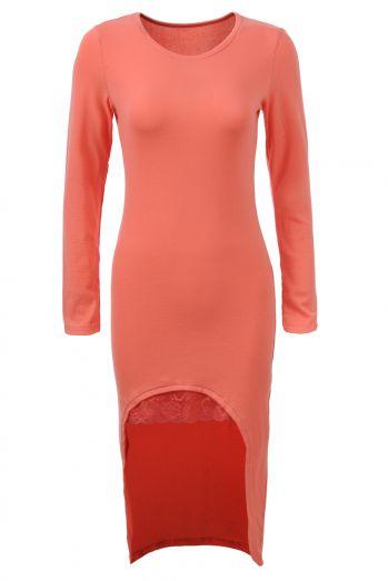 Dámské šaty  GLO-STORY (S-L)