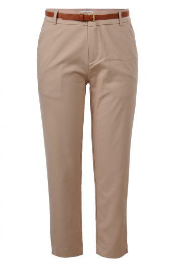 Dámské  kalhoty GLO-STORY (34-42)