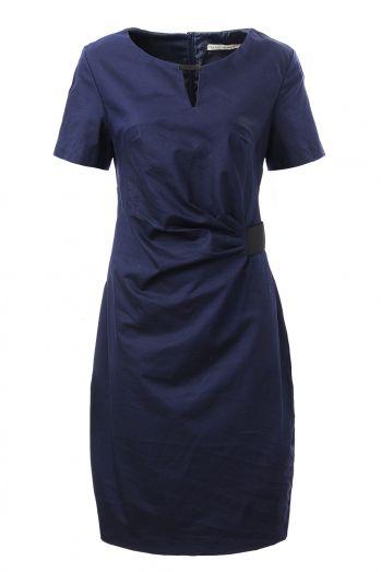 Dámské šaty  GLO-STORY (S-XL)