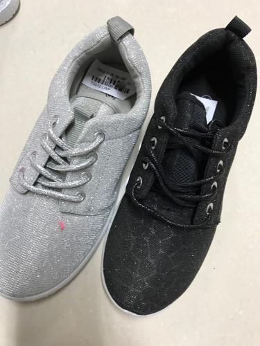 Dětská odlehčená obuv LISTAR (31-36)