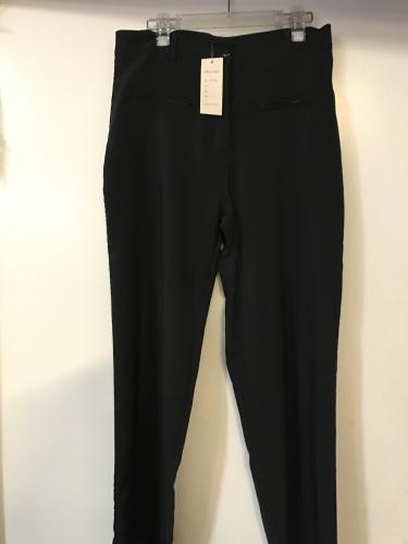Dámské outdoorové kalhoty BENHAO (XL-5XL)