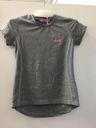 Dívčí triko SEZON (122/128-170/176)