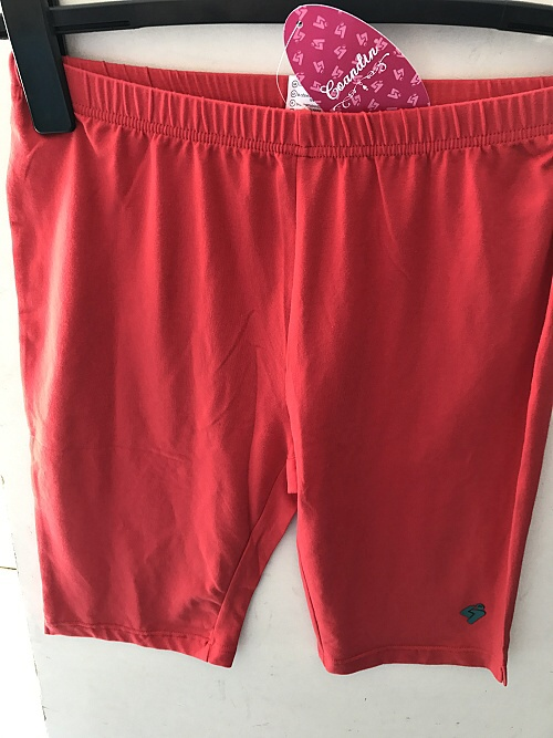 Dámské šortky COANDIN (M-2XL)