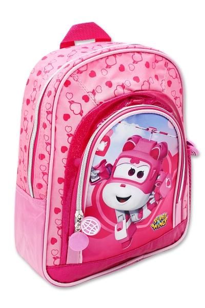 Dívčí licenční  batoh   (27*30*11CM)