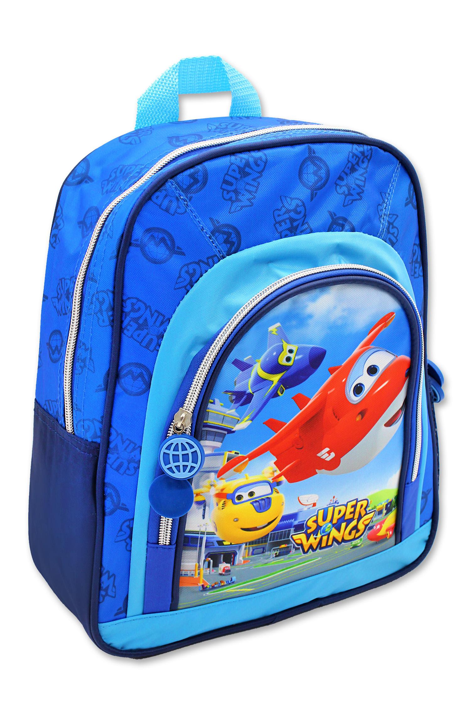 Chlapecký licenční batoh   (27*30*11CM)