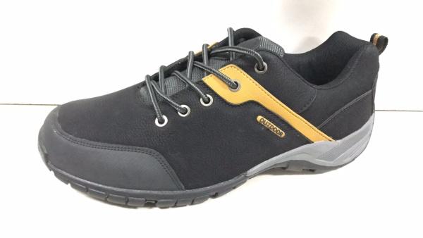 Pánská outdoorová obuv (41-46)  709c9992b18