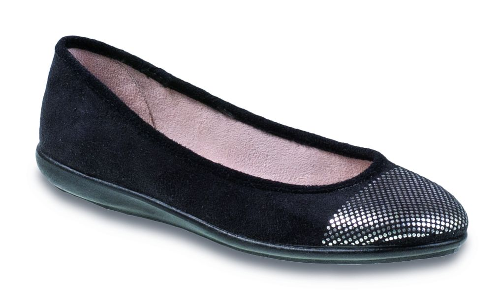 Dívčí / dámská  obuv BEFADO (36-40)