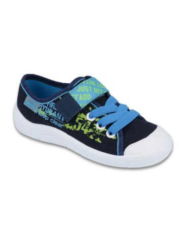 Chlapecká  obuv BEFADO (31-36)
