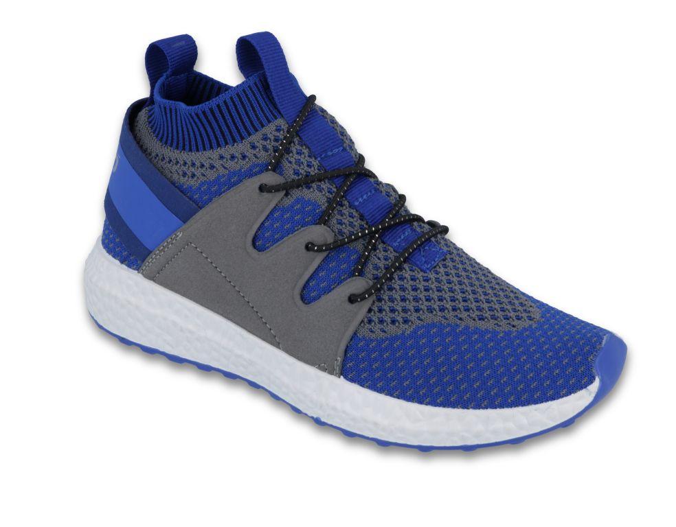 Chlapecká sportovní obuv BEFADO (28-32)