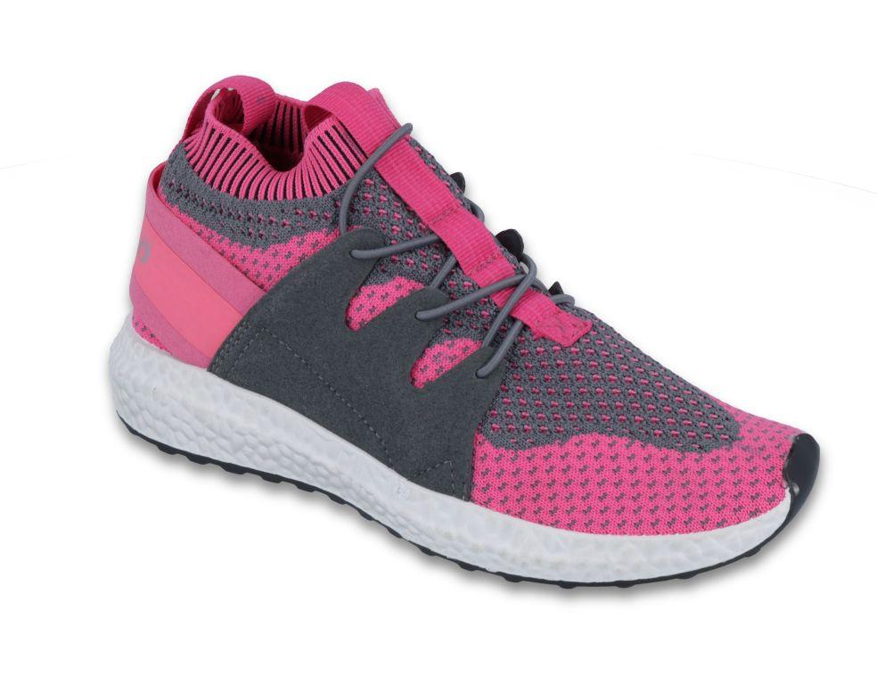 Dívčí sportovní obuv BEFADO (28-32)