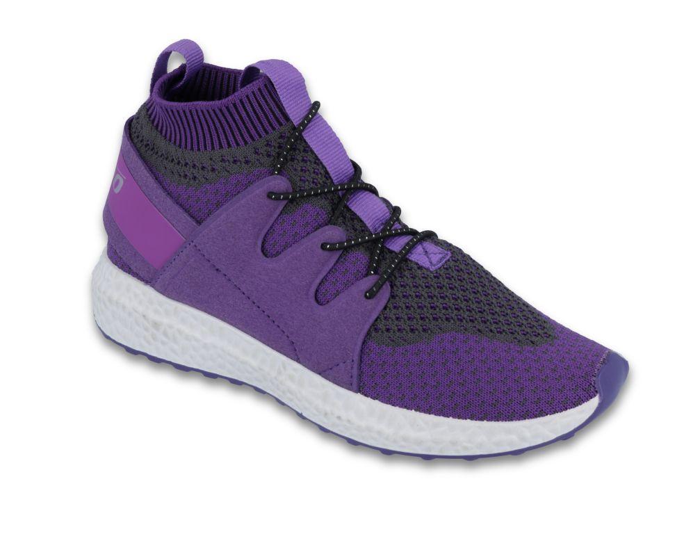 Dívčí sportovní obuv BEFADO (33-38)
