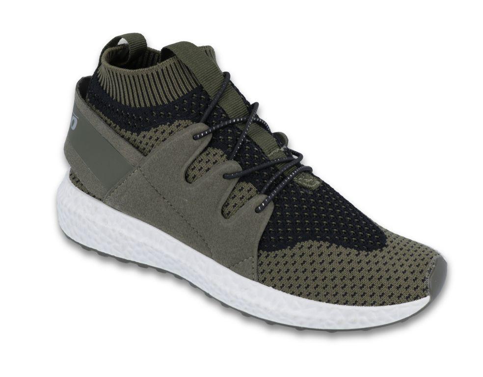 Dětská sportovní obuv BEFADO (33-38)