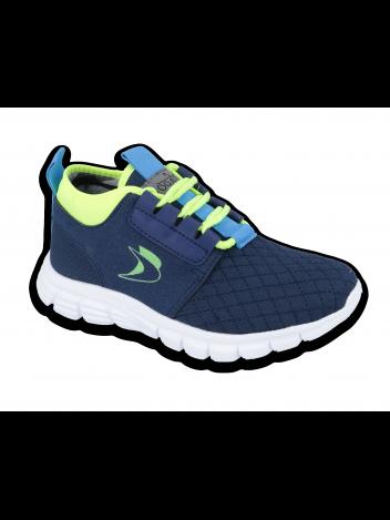 Chlapecká sportovní obuv BEFADO (34-39)