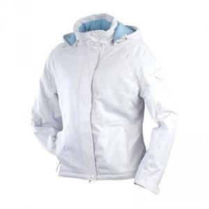 Dámská zimní bunda LAMBESTE  (L-XL)