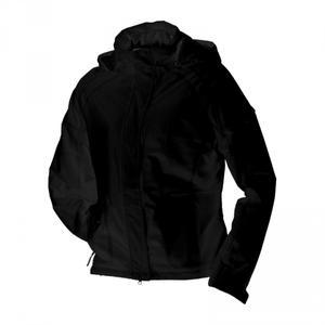 Dámská zimní bundaLAMBESTE  (L-XL)
