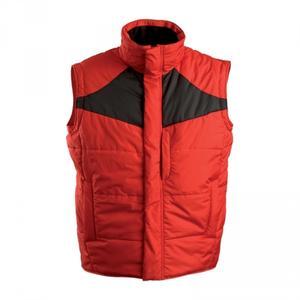 Pánská zimní vesta (S-XXL)