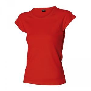 Dámské triko (S-XL)