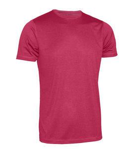 Pánské funkční triko  krátký rukáv (S-XXL)