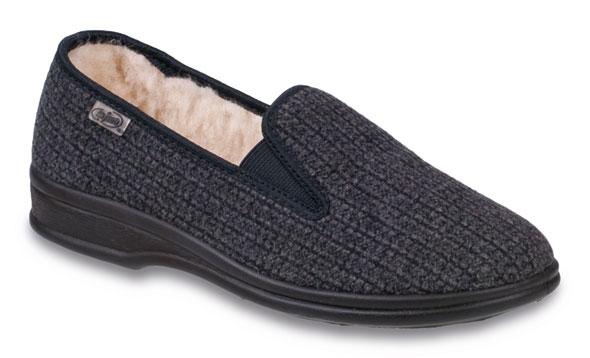 Pánská domácí obuv BEFADO (39-46)