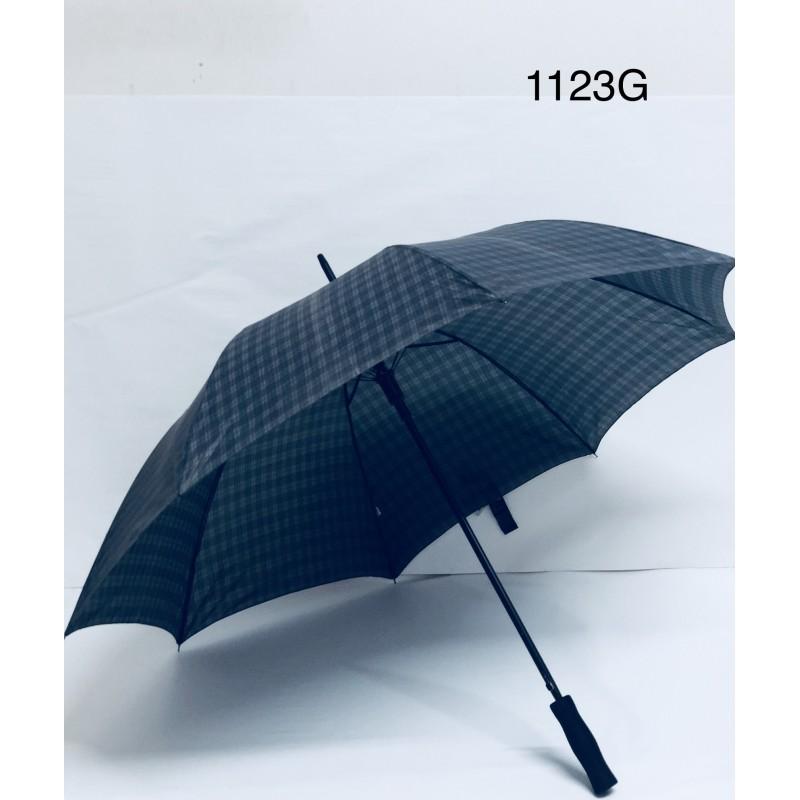 Pánský  deštník