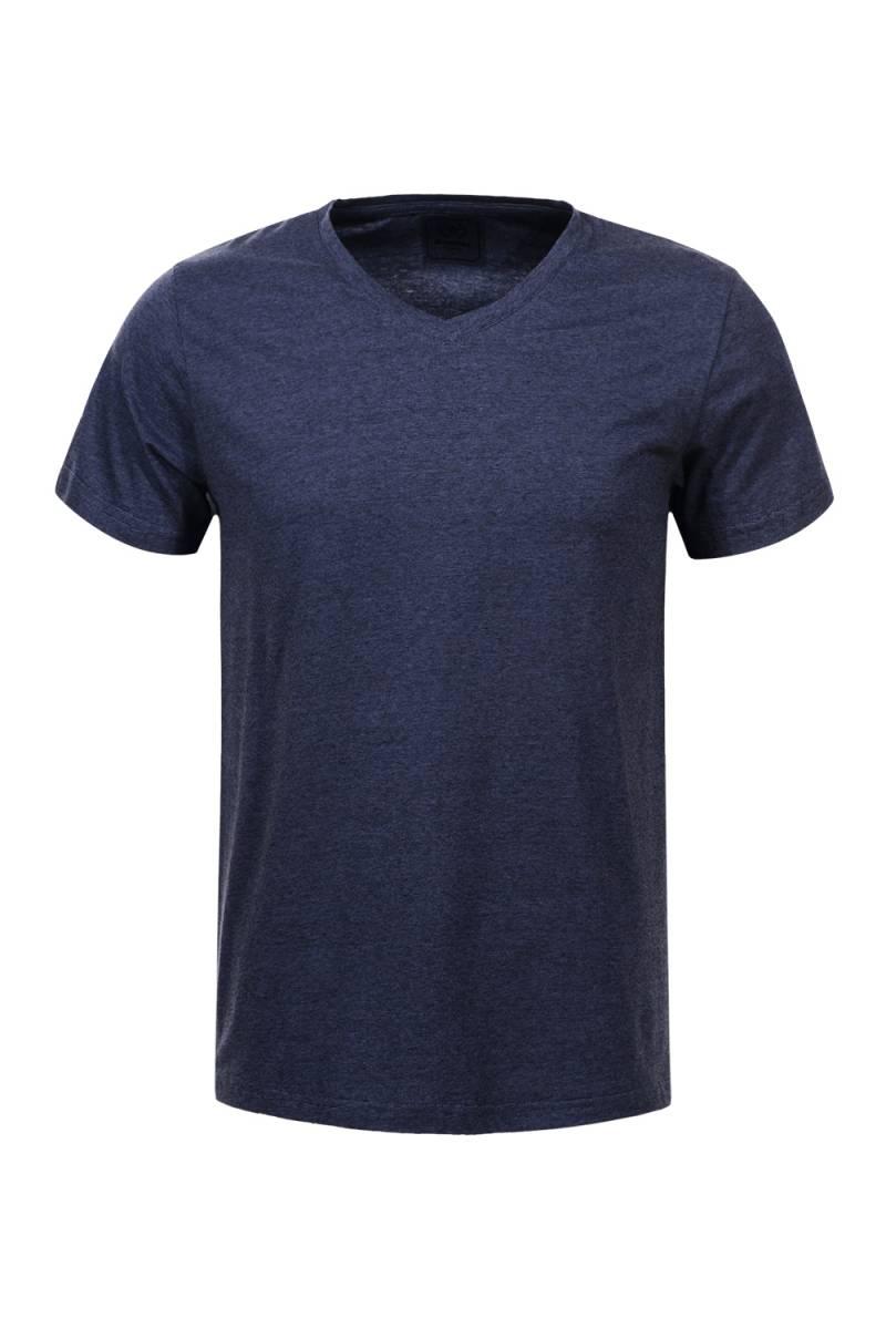 Pánské triko GLO-STORY (S-XXL)