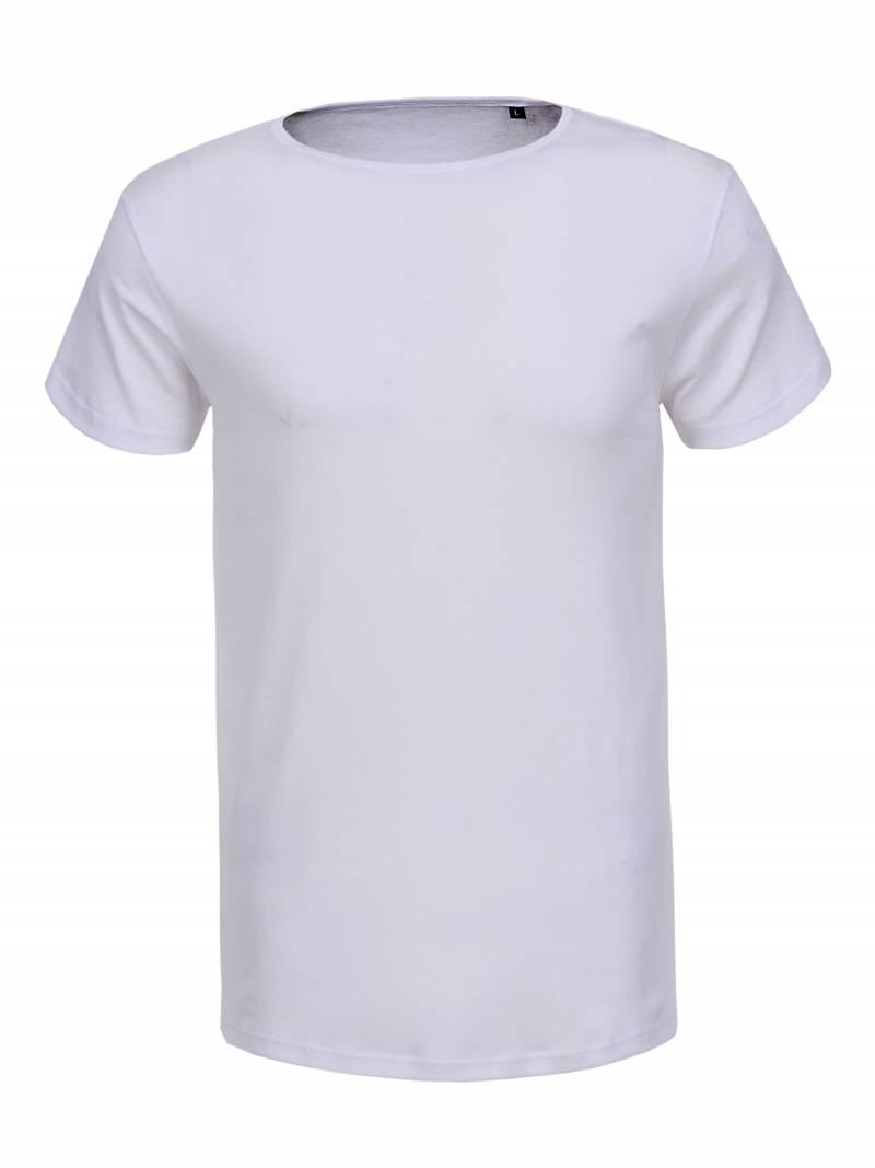Pánské triko GLO-STORY (M-XXL)