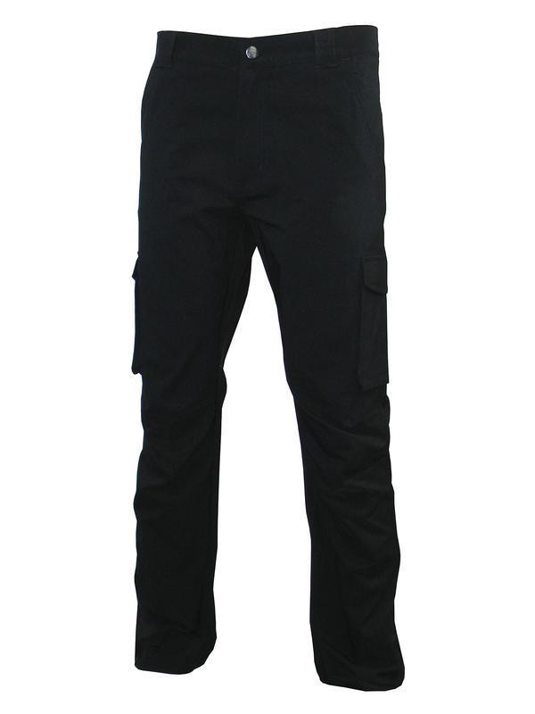 Pánské kalhoty Lambeste (S-3XL)