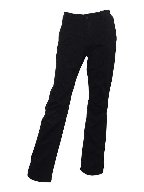 Dámské  kalhoty Lambeste (S-3XL)