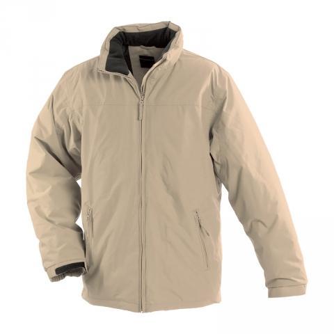 Pánská zimní bunda (M-XXL)
