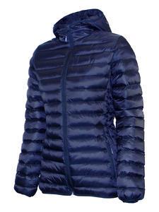 Dámská zimní bundaLAMBESTE  (S-2XL)