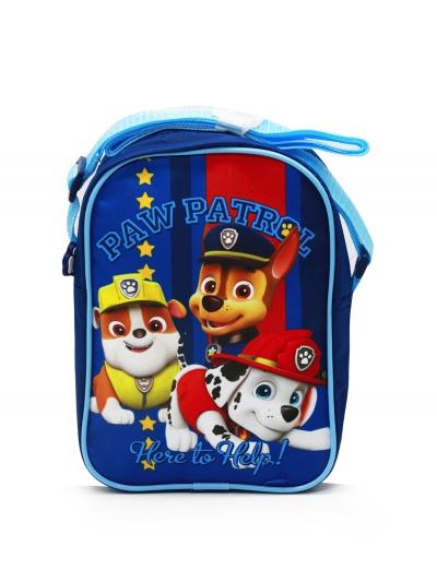 Chlapecký batoh PAW PATROL  (21*15*8 CM)
