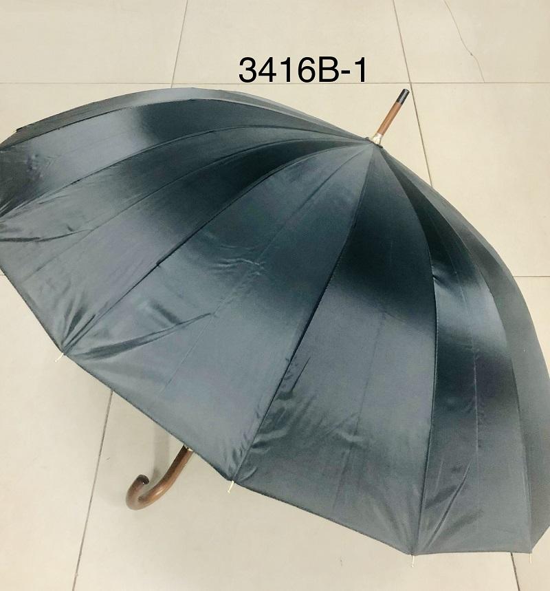 Pánský holový deštník KUTI
