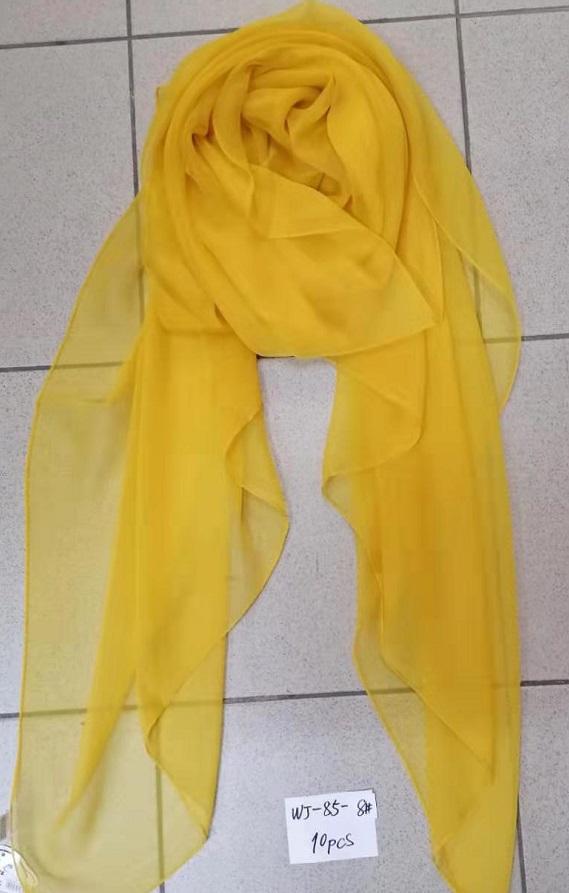 Dámský šátek - DELFIN