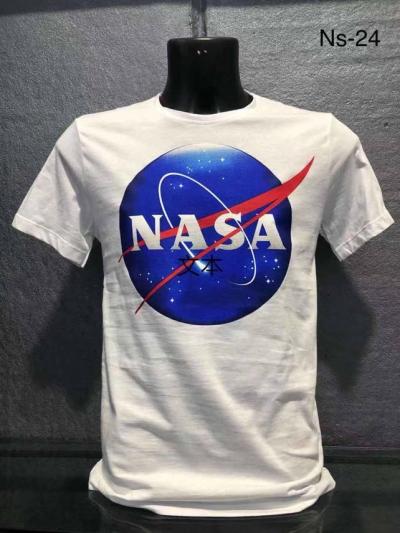 Pánské triko NASA ( XS-XL)