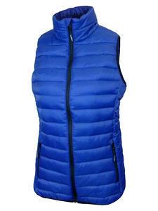 Dámská zimní vesta Lambeste  (S-2XL)