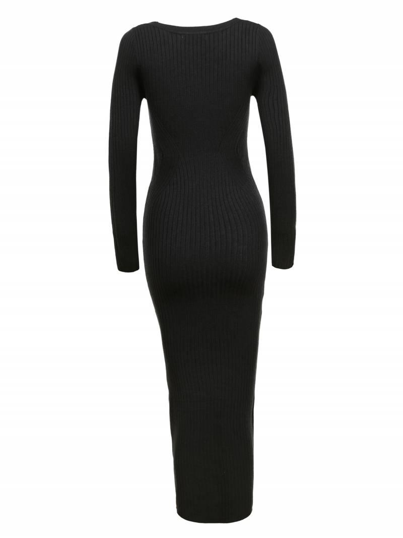 Dámské šaty  GLO-STORY (S/L-L/XL)