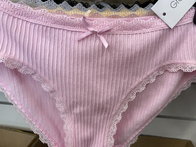 Dámské spodní kalhotky GREENICE (S-XXL)