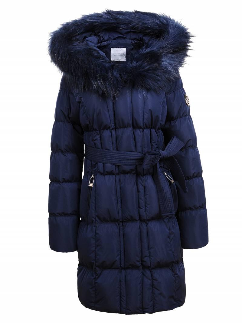 Dámský zimní kabát  GLO-STORY (S-XL)